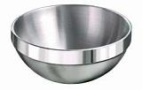 Schalen, bowls  & dienbladen